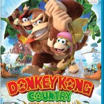 cover donkey kong tropical freeze