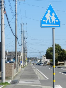 japan driving 02