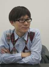 Yousuke Toba