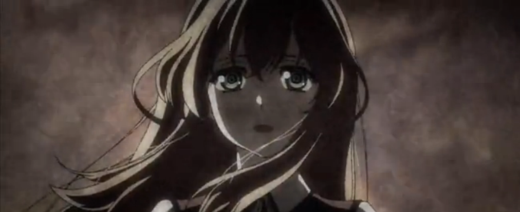 Brynhildr in the Darkness: Episode 05-07 Review