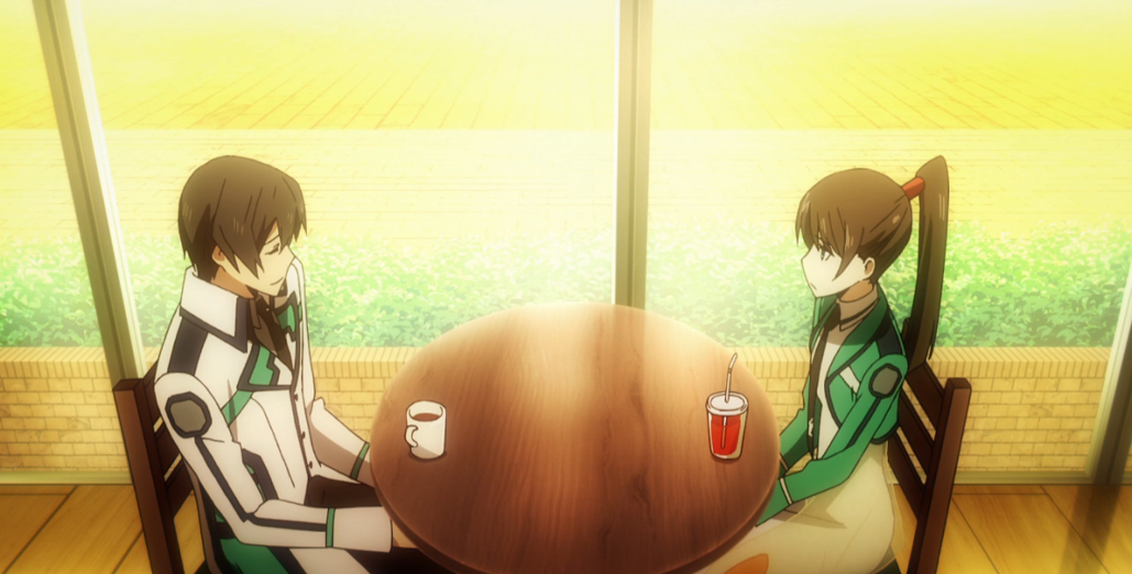 The Irregular at Magic High School: Episode 02 – 04 Review
