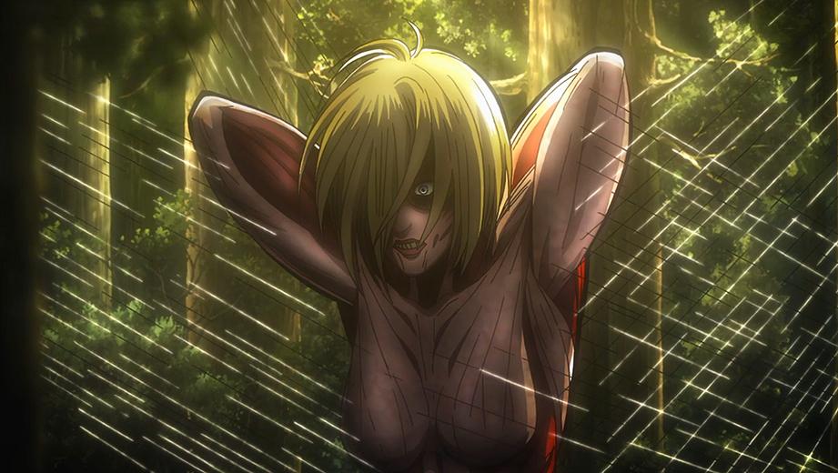 [Aventura]: Os Escolhidos - Página 23 Mikasa-09