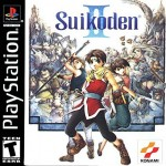 Suikoden2_NA