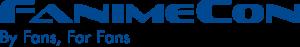 fanime-logo