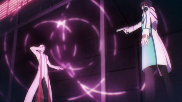 The Irregular at Magic High School: Episode 05–07 Review