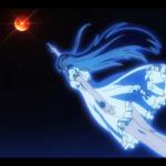 BANG! (To Da Moon, Alice!)