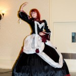 Louisianime_2014_29