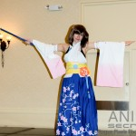 Louisianime_2014_34