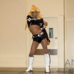 Louisianime_2014_66