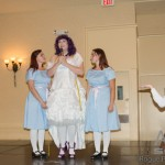 Louisianime_2014_68