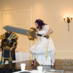 Louisianime_2014_69