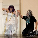 Louisianime_2014_71