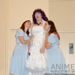 Louisianime_2014_72