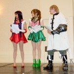 Louisianime_2014_75