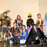 Louisianime_2014_76