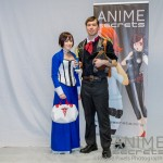 Louisianime_2014_Cosplay_Contest_Winners-_09