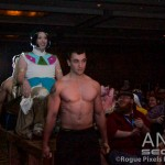 MechaCon_X_Cosplay_Contest_Rogue_Pixels_Photography_003
