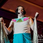 MechaCon_X_Cosplay_Contest_Rogue_Pixels_Photography_007