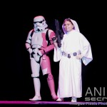 MechaCon_X_Cosplay_Contest_Rogue_Pixels_Photography_012