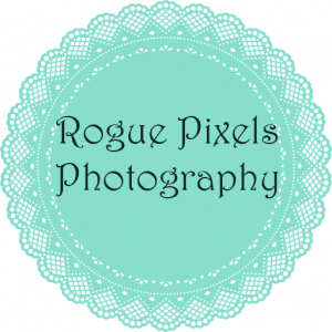 RoguePixelsPhotography