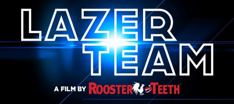 download lazer team movie