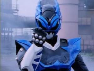 psycho_blue_ranger