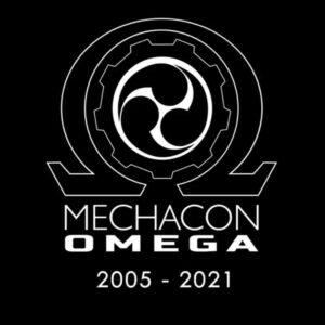 MechaCon Omega – The End of an Era